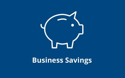 Business banking solutions and business news l chase for business choose whats right for your business reheart Choice Image