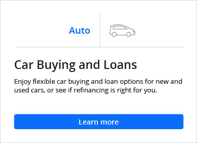 Credit card mortgage banking auto chase online chase auto car buying and loans enjoy flexible car buying and loan option for new colourmoves