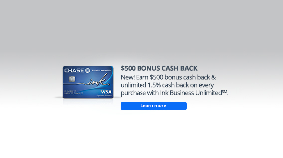 Business banking solutions and business news l chase for business reheart Image collections