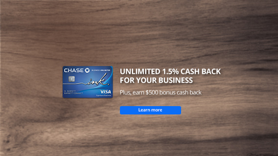 Business Banking Solutions and Business News l Chase for Business