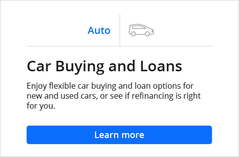 Credit card mortgage banking auto chase online chase auto car buying and loans enjoy flexible car buying and loan option for new reheart Choice Image