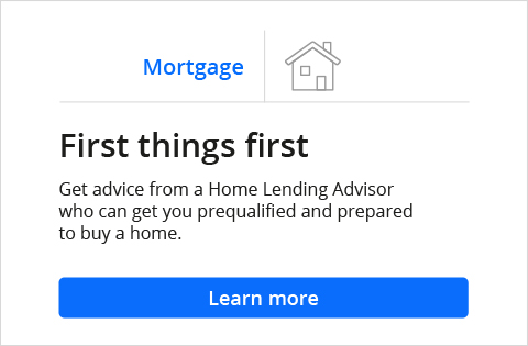 Get Advice From A Home Lending Advisor Who Can