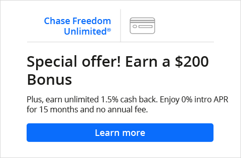 Credit Card, Mortgage, Banking, Auto | Chase Online | Chase com