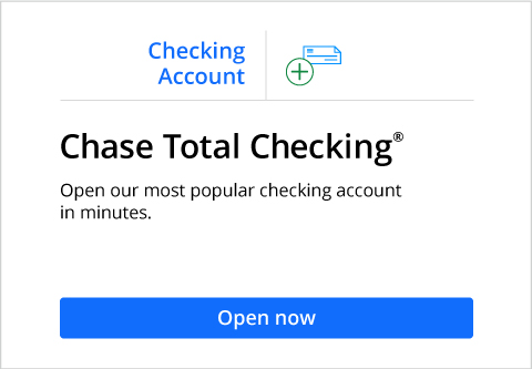Safe Auto Bill Pay >> Credit Card Mortgage Banking Auto Chase Online Chase Com